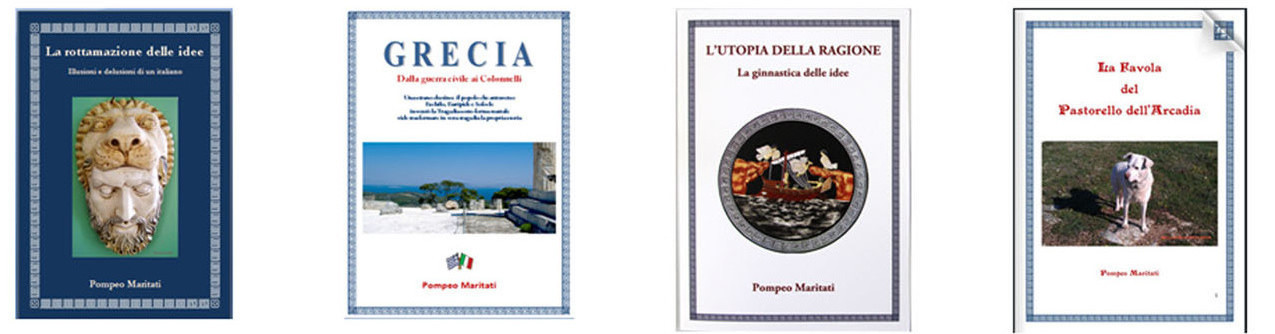 cropped-cropped-cropped-cropped-cropped-utopia7.jpg