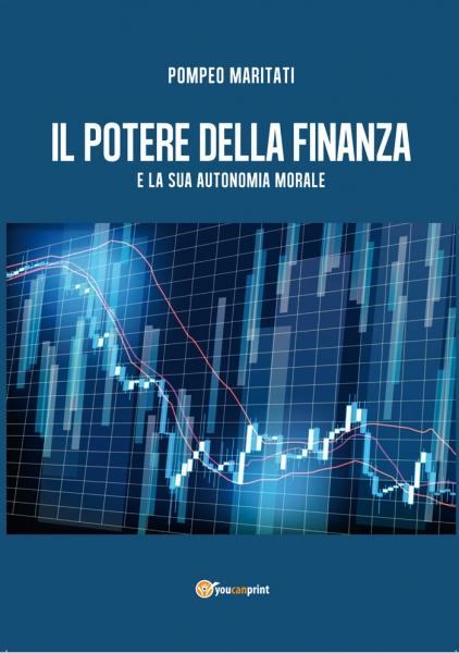 Il potere della finanza