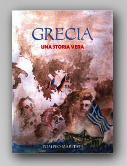 Grecia-Una-Storia-vera