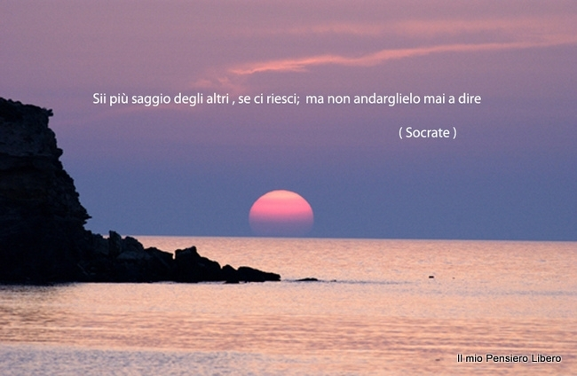 01-SOCRATE-grecia-alonissos-3-1