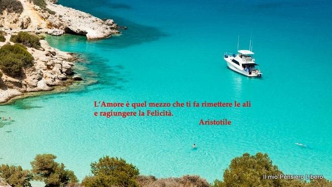 14-Aristotile-grecia-creta-02-44