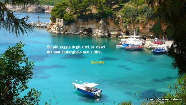 19-grecia-SOCRATE-alonissos-2-5