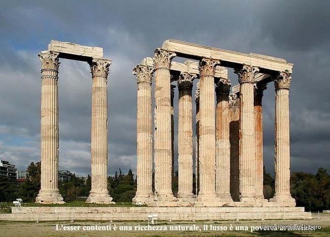 25-GRECIA-ATENE-Tempio di Zeus Olimpio