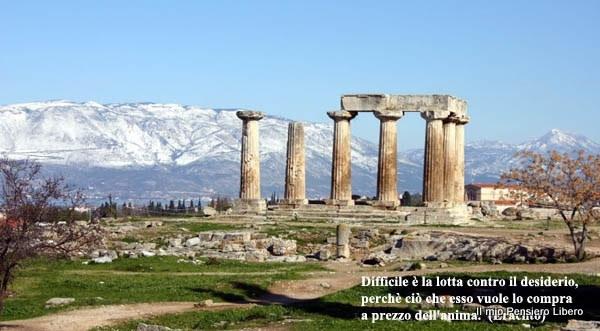 37-GRECIA-eraclito-corinto-tempio-apollo