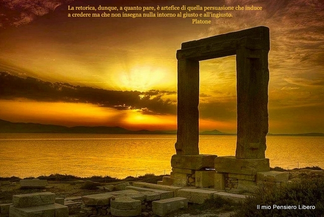 51-PLATONE-GRECIA-EMOZIONI-9