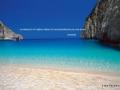 08-aristotile-GREECE-beach-in-greece