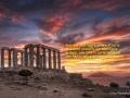 10-PLATONE-GRECIA-MASSIME-ATENE-CAPO-SOUNION