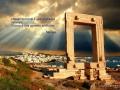 12-SOCRATE-GRECIA-NAXOS-5