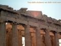 24-grecia-socrate-atene-partenone-1--1