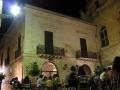 Lecce scorcio del centro storico