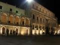 Lecce il vecchio seminario