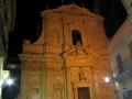 Lecce Chiesa dei Teatini