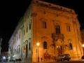 Lecce Palazzo Carafa