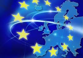 Unione Europea una istituzione obsoleta al servizio di chi? E perché?