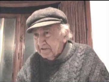 Dedicato al Professore Salvatore Sicuro ad un anno dalla sua scomparsa di Pompeo Maritati