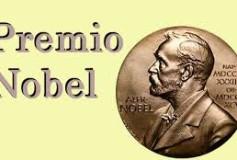 Sono arrivati i premi Nobel per la pace suscitando qualche perplessità per l'orientamento politico