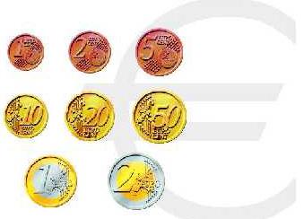 Europa ed Euro