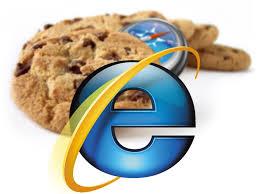 Informativa Cookie