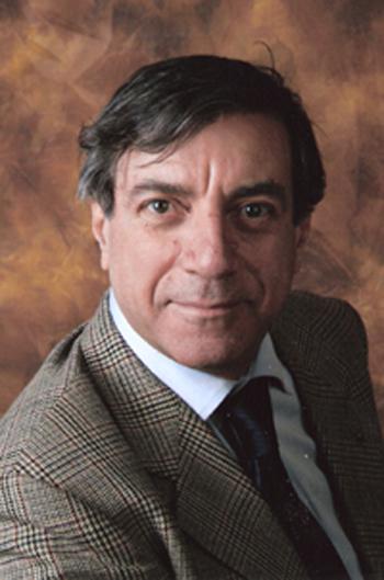 Gen. Giuseppe Campa