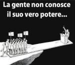 Il potere della gente
