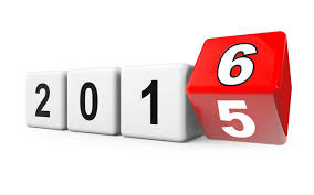 Riflessione sull'anno che se ne va