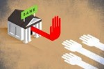 Tassi sottozero: stravolgerà il sistema finanziario e monetario?
