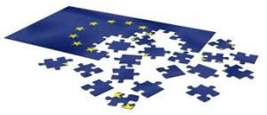"""Il 9 maggio """"Festa dell'Europa"""". Non so quanto oggi possa essere in festa l'Europa. L'utopia politica di una unione"""