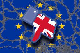BREXIT: e se invece fosse una opportunità per far decollare l'Unione Europea?