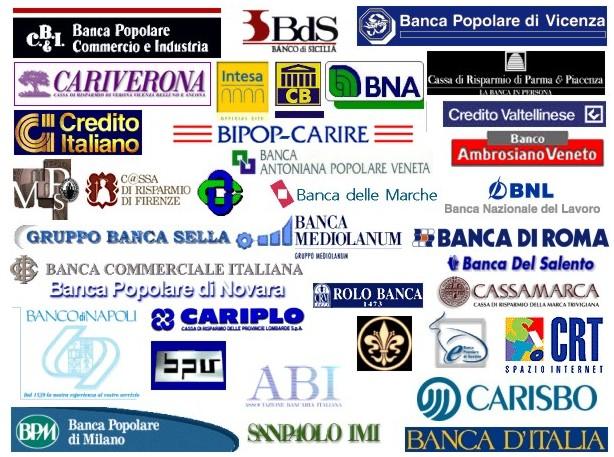 banche-italiane