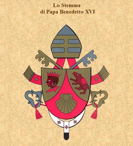 Papa-Benedetto-Stemma-1