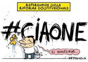 elezioni5