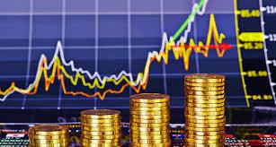 Cos'è il Fondo Salva stati (il MES) ?
