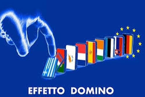 Grecia: un accanimento terapeutico della Troika il cui fine appare ancora oscuro