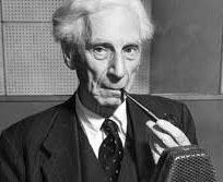 Bertrand Russell contro Socrate e……me