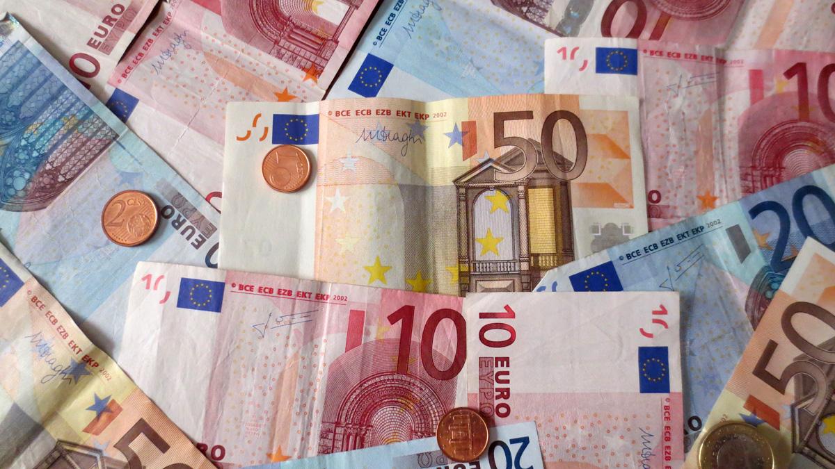 """La """"Demonetizzazione"""" un valido strumento per combattere l'evasione fiscale: ma all'EU non piace"""