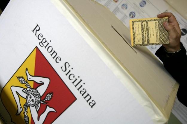 Elezioni Regionali in Sicilia: Riflessioni post elettorali