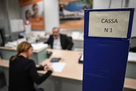 In Italia oltre 200 dirigenti bancari guadagnano oltre un milione l'anno