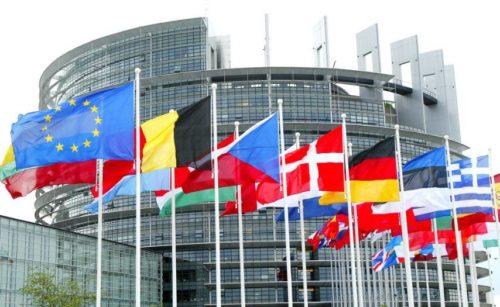 Copyright: l'UE ancora una volta ha fatto autogoal