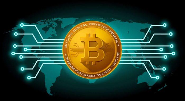 Criptovalute: i Bitcoin e la rete Blockchain