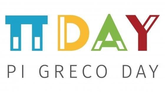 14/3 Giornata del Pi Greco una rievocazione matematicamente romantica