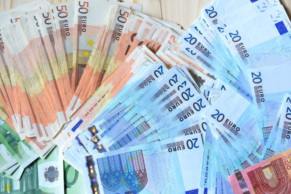 Banche: parte la commissione d'inchiesta