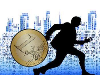 Le truffe nel sistema finanziario
