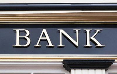 Commissione d'inchiesta banche: continuano le infelici quanto irritanti affermazioni sulla sua inopportunità