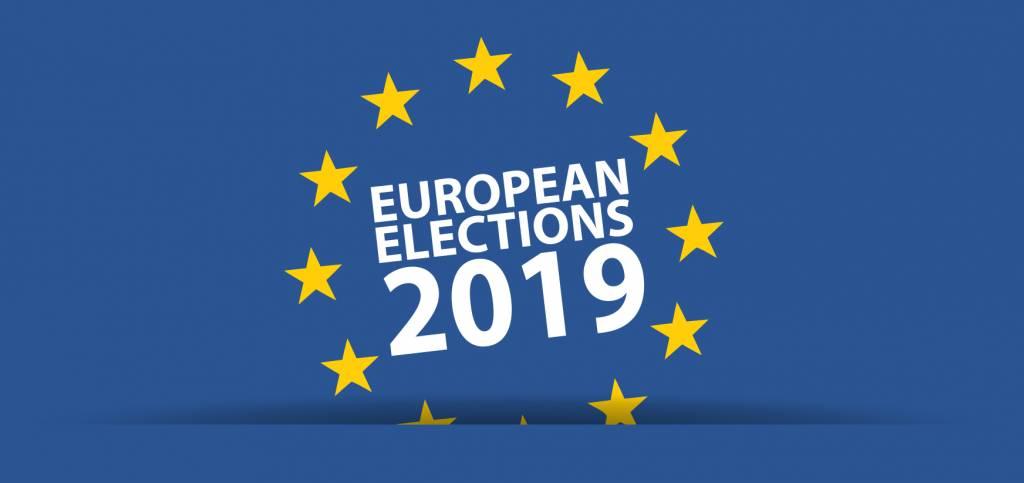 Elezioni Europee: oltre alle gambe anche un cervello
