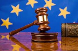 Giustizia: tempi lunghissimi e poca indipendenza