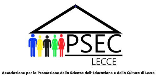 Diamo il benvenuto alla nuova associazione APSEC LECCE