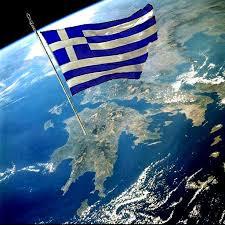 GRECIA 2019  META DA RAGGIUNGERE: NAFPLIO, NEL CUORE DEL CUORE DELL'ARGOLIDE