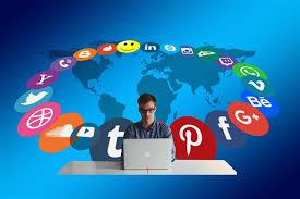 La globalizzazione della privacy