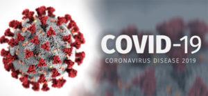 Il Coronavirus covid 19