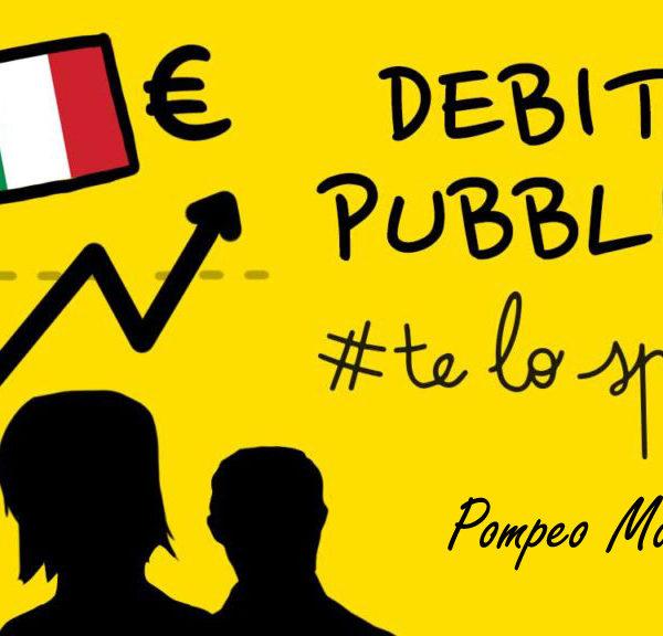 Vi spiego il Debito Pubblico e la sua sostenibilità, Prospettive sul futuro dell'Italia